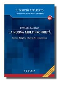 La Nuova Multiproprieta' di Cascella