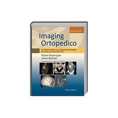 Imaging Ortopedico di Greenspan, Beltran