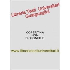 La Tutela del Convivente Dopo la Legge sulle Unioni Civili di Fasano, Gassani