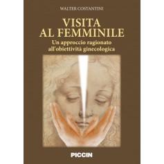 Visita al Femminil di Costantini