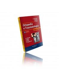 Ortopedia E Traumatologia di Postacchini