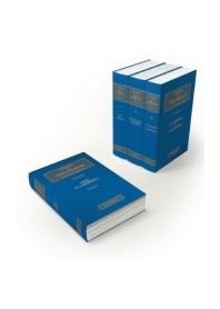 Trattato Di Diritto Immobiliare 4 Volumi di Visintini