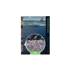 Microbiologia di Wessner, Dupont, Charles