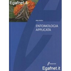 Entomologia Applicata di Pollini