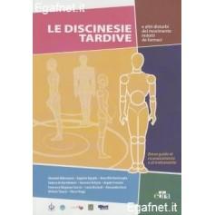 Discinesie Tardive di AA.VV.