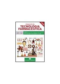 Principi di Tecnologia Farmaceutica di Colombo, Alhaique, Caramella, Conti, Gazzaniga, Vidale