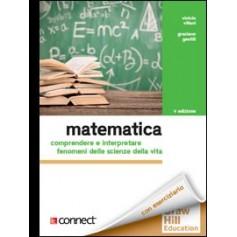 Matematica di Villani, Gentili