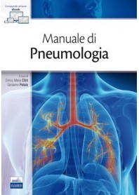Manuale di Pneumologia di Clini, Pelaia