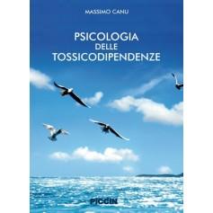 Psicologia Delle Tossicodipendenze di Massimo Canu, Laghi