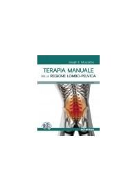 Terapia Manuale della Regione Lombo-Pelvica di Muscolino