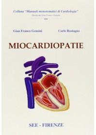 Miocardiopatie di Gensini, Rostagno