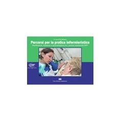 ENP - Percorsi per la Pratica Infermieristica di Wieteck