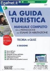 Guida Turistica - Manale Completo di AA.VV.