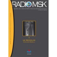 RADIOMSK - Le Osteolisi Vol. 1 di Roselli