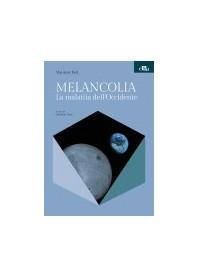 Melancolia di Bell