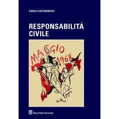 Responsabilità Civile di Castronovo