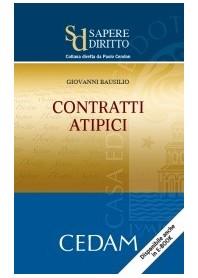 Contratti Atipici di Bausilio