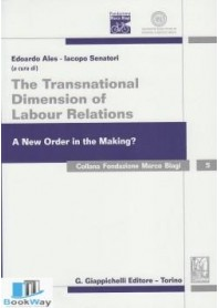 TRANSNATIONAL DIMENSION OF LABOUR RELATIONS