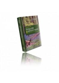 Introduzione Alla Biologia Delle Popolazioni Vegetali di J. Silvertown