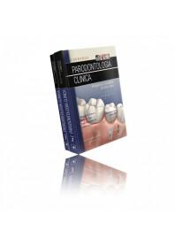 Parodontologia Clinica Volume 1 e 2 di Newman, Takei, Carranza