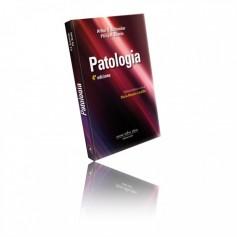 Patologia di A. S. Schneider, P. A. Szanto