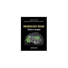 Neurology Book - Clinica e Terapia di Pinessi, Gentile, Rainero