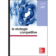 Le strategie Competitive di G. Invernizzi