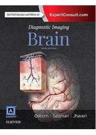 Diagnostic Imaging: Spine di Ross, Moore