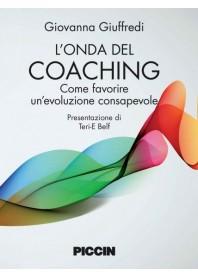 L'Onda del Coaching di Giuffredi