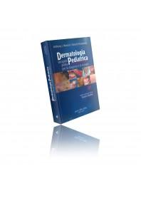 Dermatologia Pediatrica di Mancini, Krowchuk