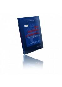Igiene E Sanità Pubblica Per Scienze Motorie Vol. I di R. Spica, AA.VV.