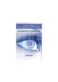 Locked-In Syndrome di Lamberti, Antoniono, Gozzerino