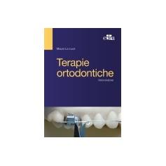 Terapie Ortodontiche di La Luce