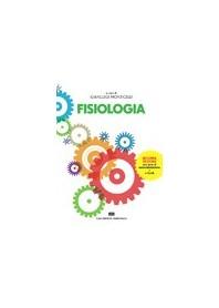 FISIOLOGIA Con Test di Autovalutazione e eBook di Monticelli