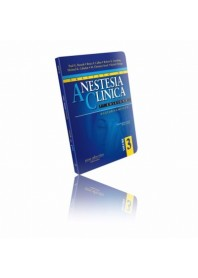 Barash Trattato Anestesia Clinica Aggiornamento di Barash, Cullen, Stoelting, AA.VV