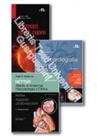 Kit Diagnosi e Terapia di AA.VV.