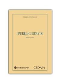 I Pubblici Servizi di Pototschnig