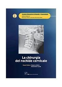 La Chirurgia del Rachide Cervicale di Delfini, Landi