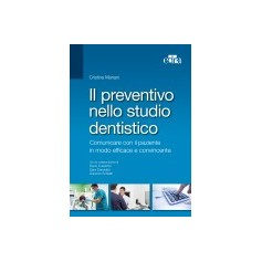Preventivo nello Studio Dentistico di Mariani
