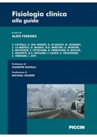 Fisiologia Clinica alla Guida di Ferrara