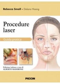 Procedure Laser in Medicina Estetica di Small, Hoang