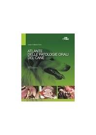 Atlante delle Patologie Orali del Cane di Collados Soto