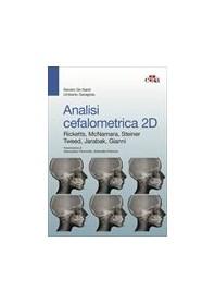 Analisi Cefalometrica di De Nardi, Garagiola