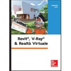 Revit@ V-Ray e Realta' Virtuale di Cenci