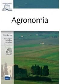 Agronomia di Ceccon, Fagnano, Grignani, Monti, Orlandini