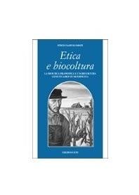 Etica e Biocoltura di Bartolommei