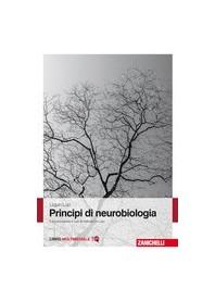 Principi di Neurobiologia di Luo
