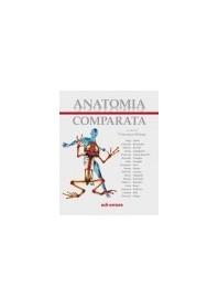 Anatomia Comparata di AA.VV.