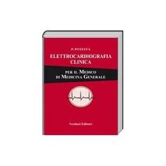Elettrocardiografia Clinica di  Potestà