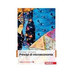 Principi di Microeconomia di Canton, Oliveri, Zinni